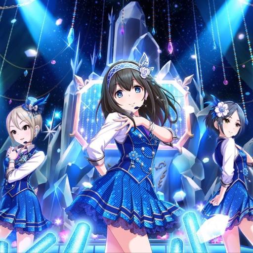 Kaori かおり