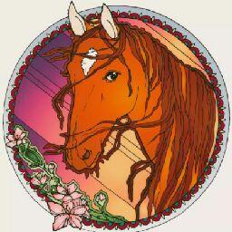 Horsegirl33