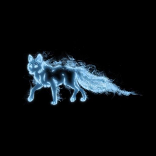 WolfyLife