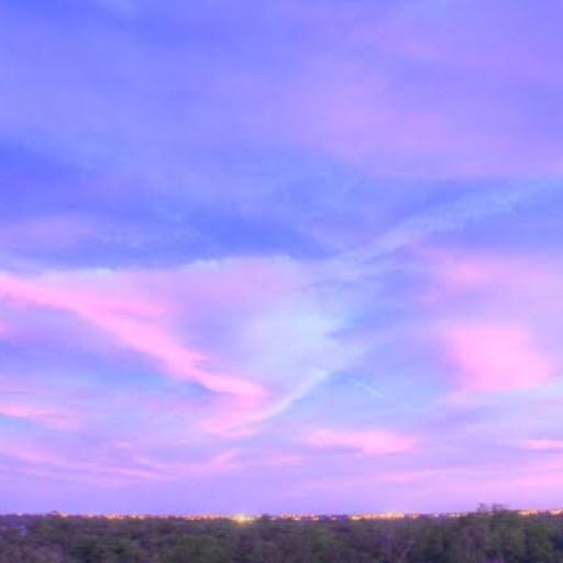 cloudcolour