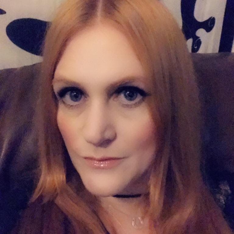 GingerLou