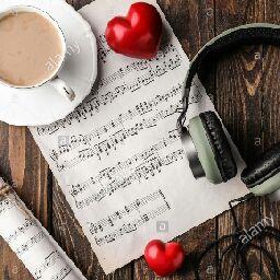 Miss_Music