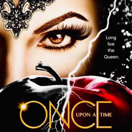 🔮✨Once Upon A Time ✨🔮
