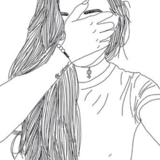 ~Weird Me~