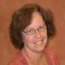 Anne E.