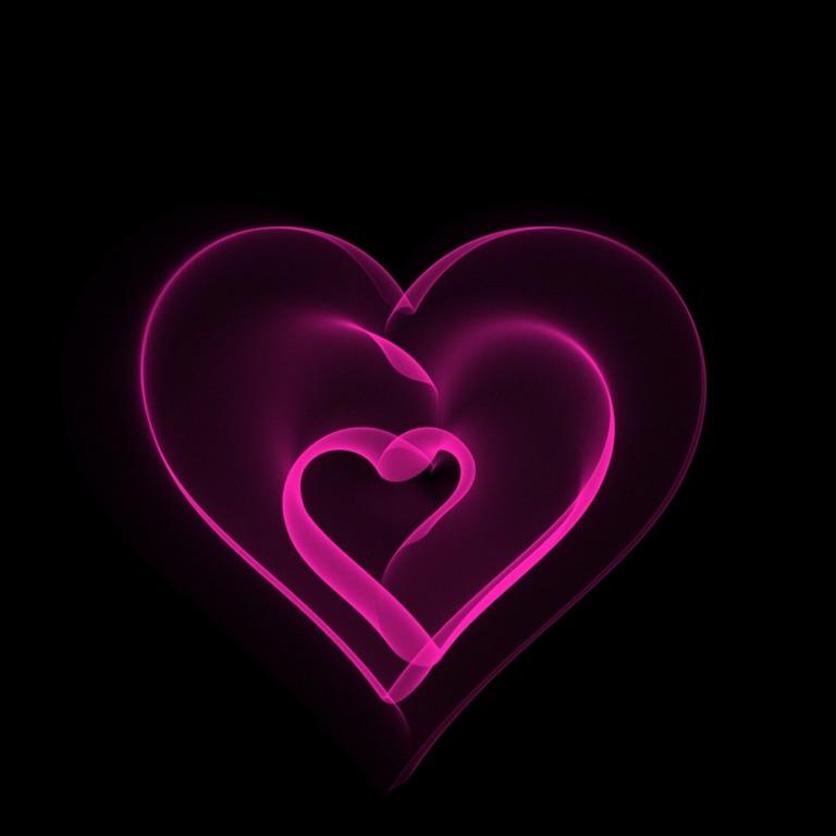 LovingXoana