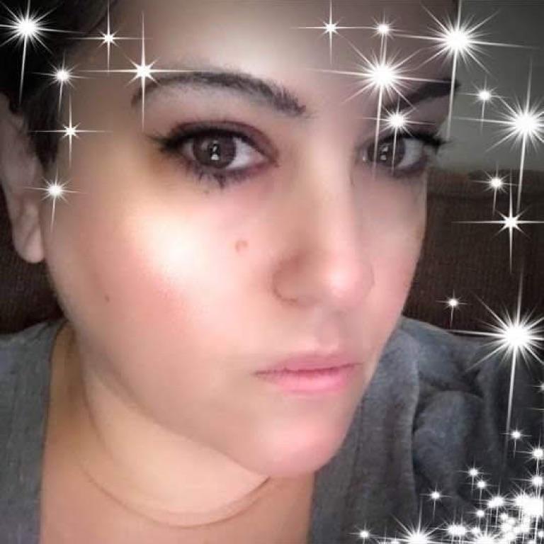 Lisa Ochoa