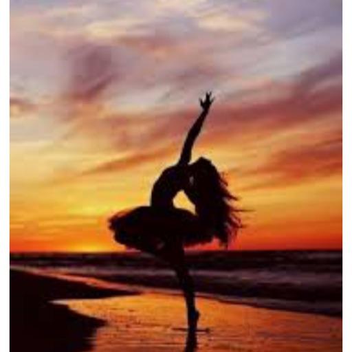 Dancer_ns
