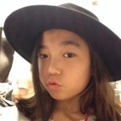 yubeen_hyun