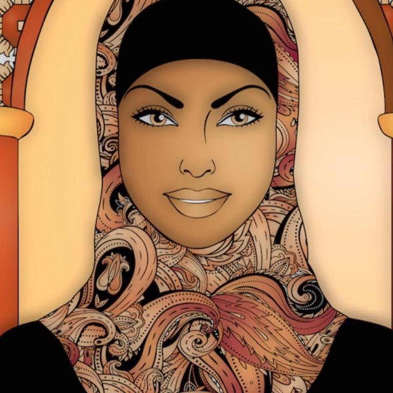 🌹👸🏽Chocolate Queen 🌹🌹