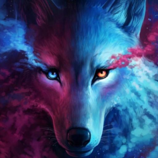 flamewolf