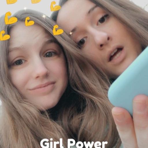 ✌️It's ya girl SHAILISSA✌️