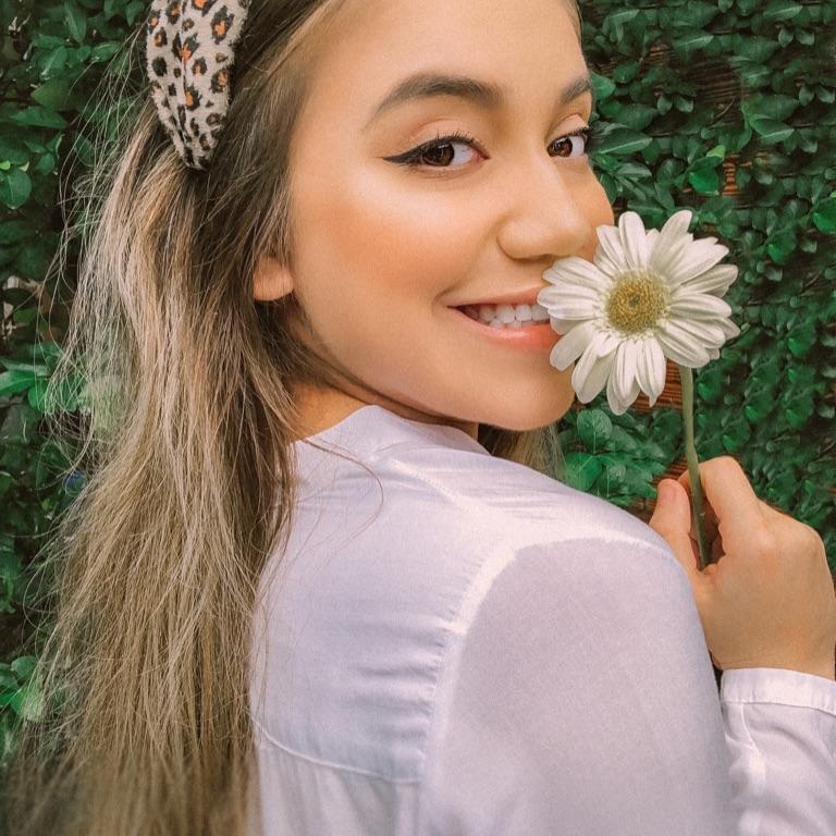 Karynna Oliveira