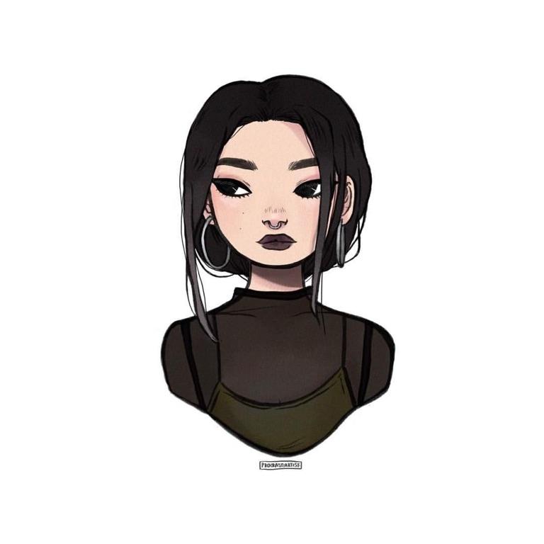 •🔥 Caitie 🔥•