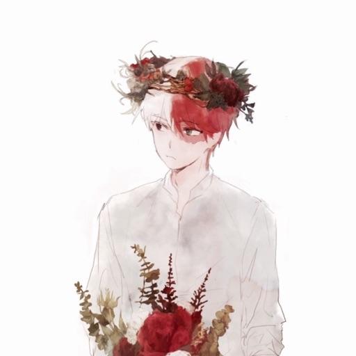 👑Art  Queen 👑 RM