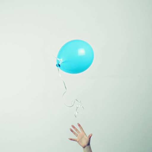 TheFlyingBalloon