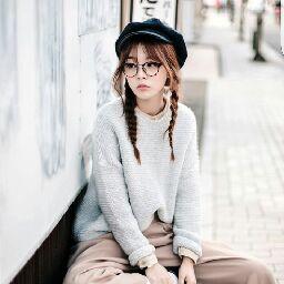 유나  김