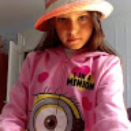 Abigail Khazan
