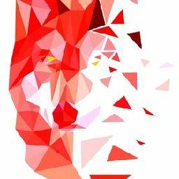 Ruby RedWolf
