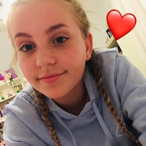 Emma_brockly12