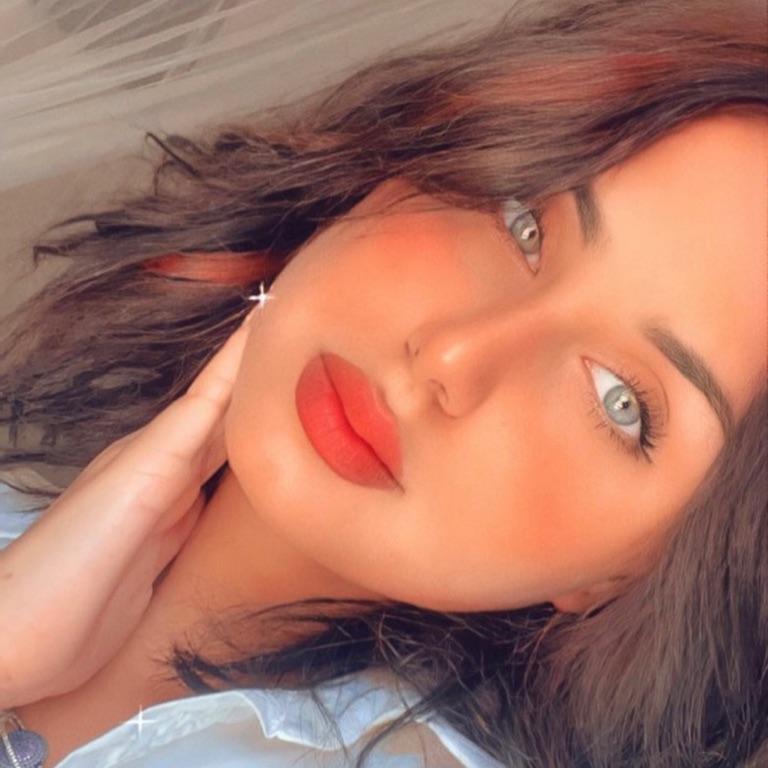 Shayma_Art🎨 👩🏼🎨