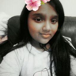 Rahana Akter