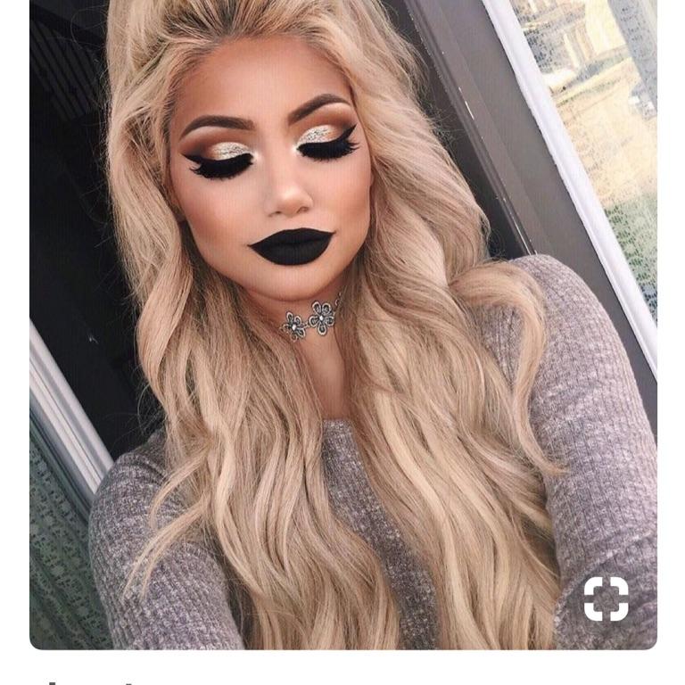Elsa:)💋
