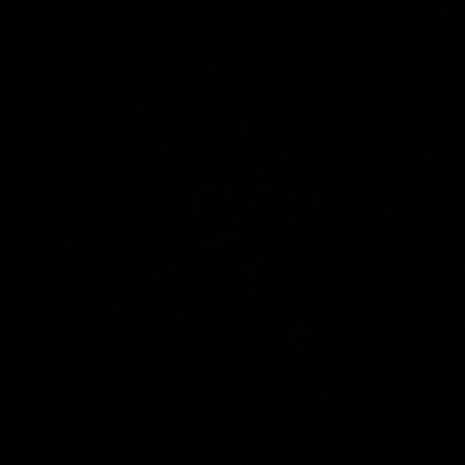 gumflu