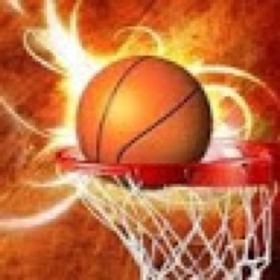 Basketball.girl