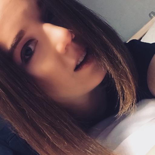 _Kyra_