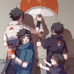 Naruto fan 💩!!!!!!!!