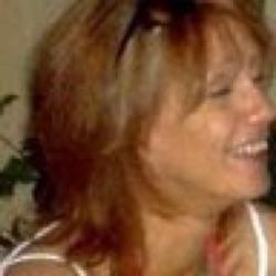 PatriciaHaumann