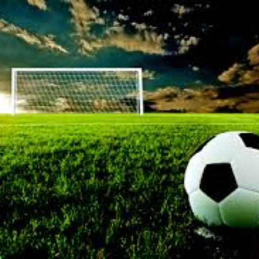 #soccer4life