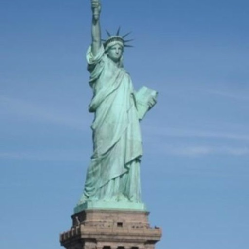 NYC_love❤️