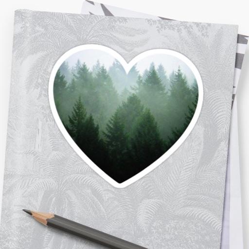Miss. ART_HEART