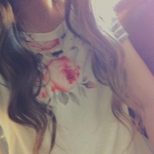 🌵Simply me