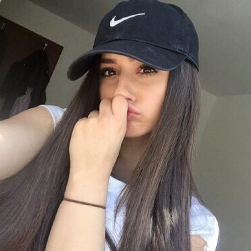 Ella kurd