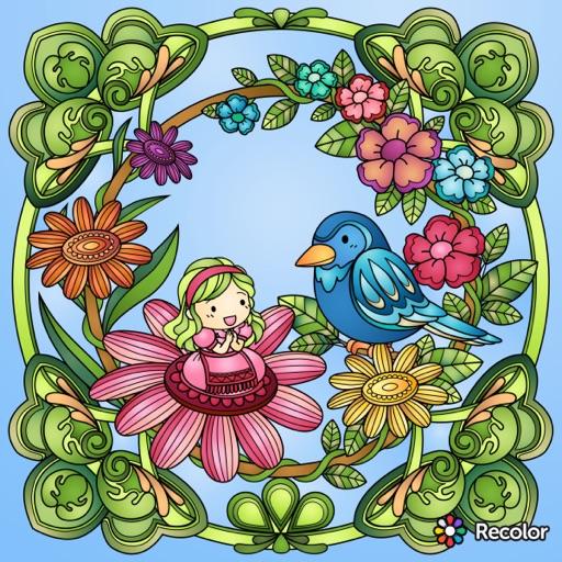 FairyWink