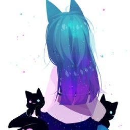Crystal<3