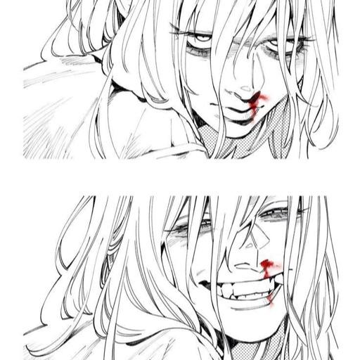 ~Rings&Roses~