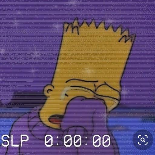 Sad_VibesMP3.exe