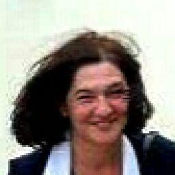 Daniela Lumakovska