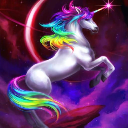 🦄 Unicorn Pride 🦄 contest