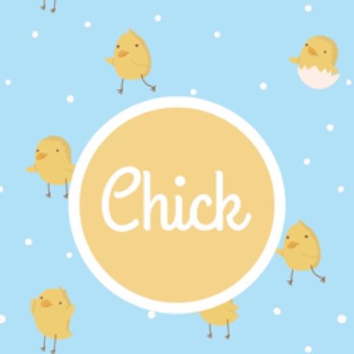 Chickenlover101
