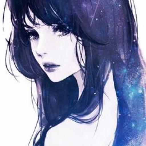 Luna Wynwolf
