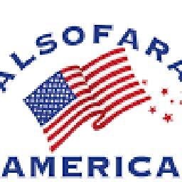 ALSOFARA AMERICA