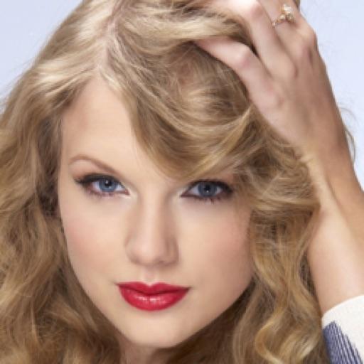 Taylor@cats.com