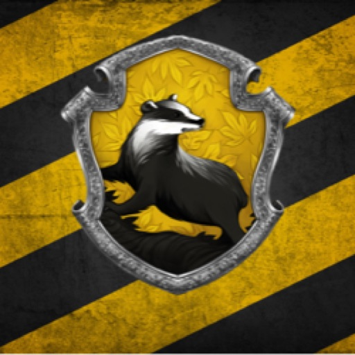 Hufflepuff4ever