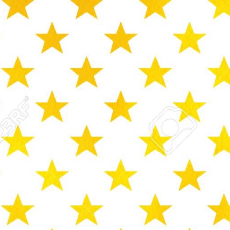 Aesthetic•Yellow•Star_💛🔆