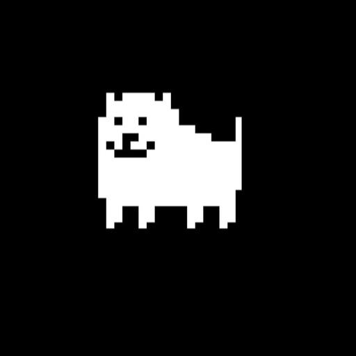 puppypie446